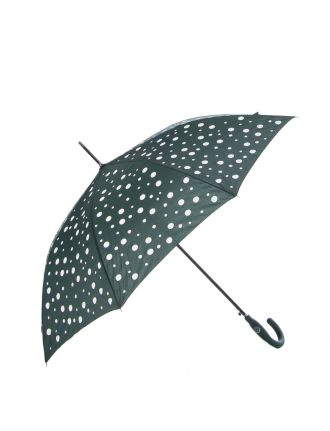 Parapluie changeant de couleur par Up-brella
