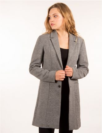 Manteau chic par ONLY